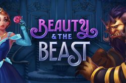 Beauty and the Beast Gratis Gokkast