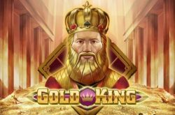 Gold King Gratis Gokkast