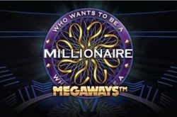 Who Wants To Be A Millionaire Megaways Gratis Gokkast